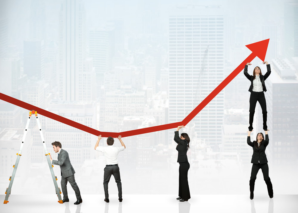 Read more about the article How to get employees to help market your firm
