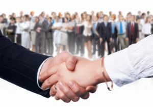 Read more about the article 10 Ways to Get More Value Out of Joining a Professional Association
