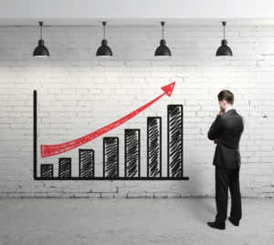 Read more about the article Latest research on how to grow your firm