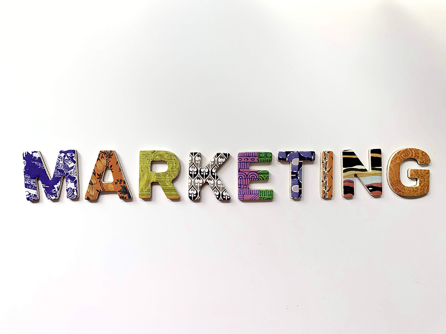 Read more about the article Marketing 101 for Introverts